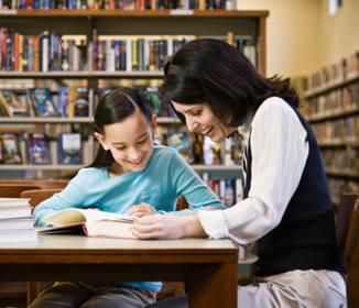 educación en colegios de colombia