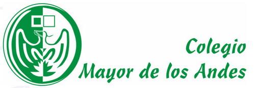 Colegio Mayor de los Andes
