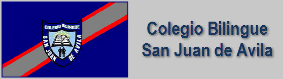 Colegio Bilingue San Juan de Avila