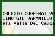 COLEGIO COOPERATIVO LINO GIL JARAMILLO Cali Valle Del Cauca
